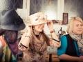 casa-cappelli-geschaeft005