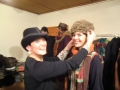 schloss-glatt-casa-cappelli008
