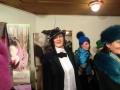 schloss-glatt-casa-cappelli010