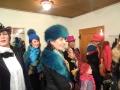schloss-glatt-casa-cappelli011